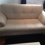 Danville-leather-couch-cleaning