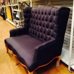 Loveseat-Cleaners-Danville