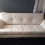 leather-sofa-cleaning-Danville