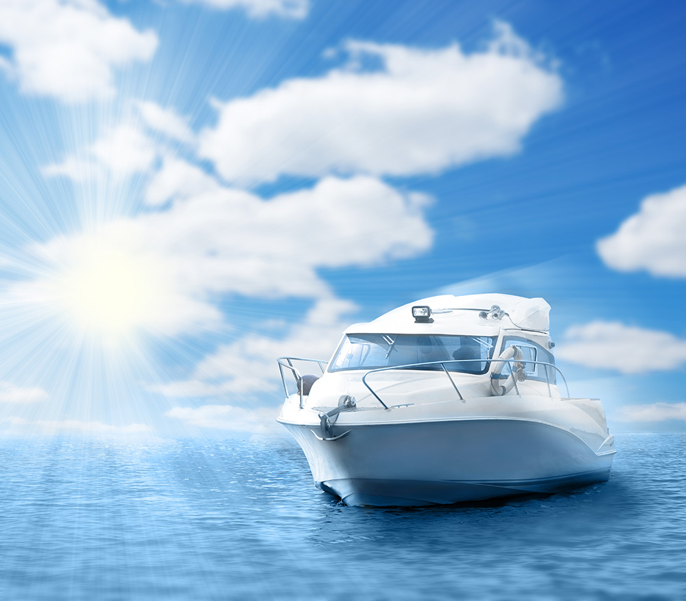 Lake Worth yacht cleaning services 15